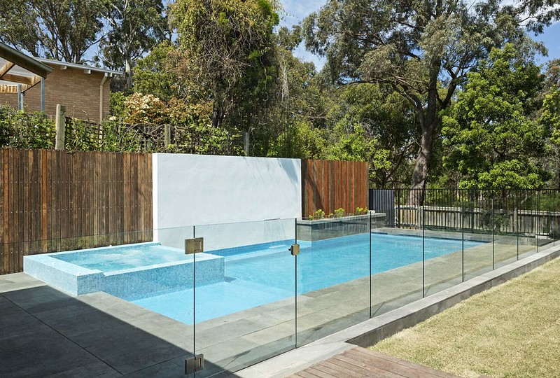 Costa Mesa Pool Cleaning Company